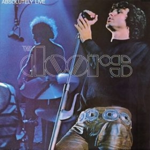 Doors | Absolutely Live