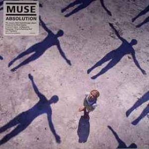 Muse | Absolution
