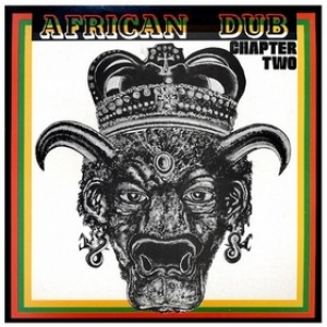 Gibbs Joe | African Dub - Chapter Two