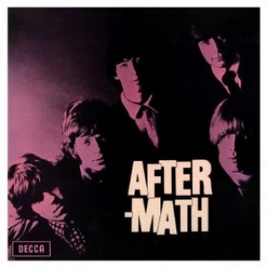 Rolling Stones | Aftermath
