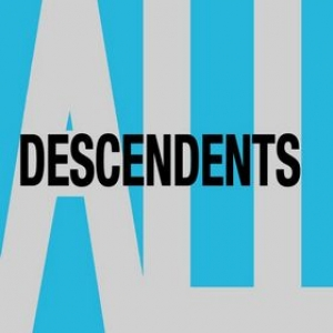 Descendents | All