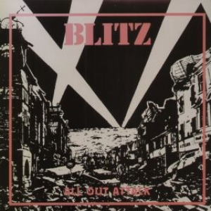 Blitz| All out attack