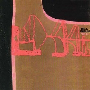 Bill Wells Trio| Also in White