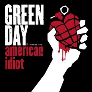 Green Day | American Idiot