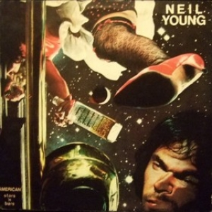 Young Neil| American Stars 'n Bars