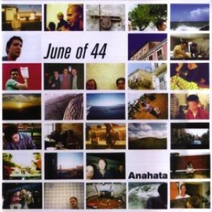June Of 44 | Anahata