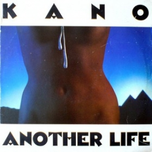 Kano| Another Life