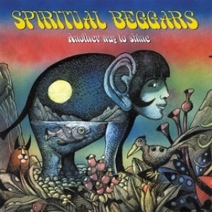 Spiritual Beggars | Another Way To Shine