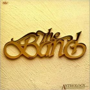 Band| Anthology