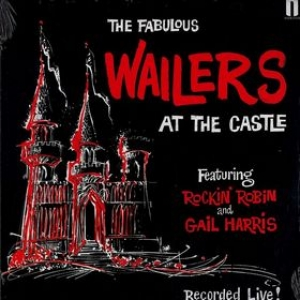 Wailers | At The Castle