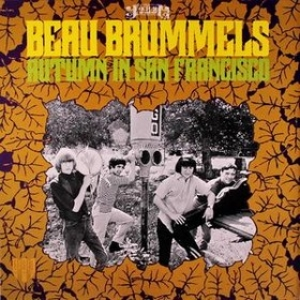 Beau Brummels | Autumn In San Francisco