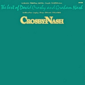 Crosby & Nash| Best of