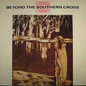 AA.VV.| Beyond the Southern Cross ( from Australia & New Zealand )