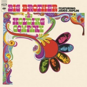 Joplin Janis | Big Brother & The Holding Company