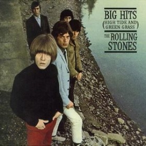 Rolling Stones | Big Hit (High Tide & Green Grass)