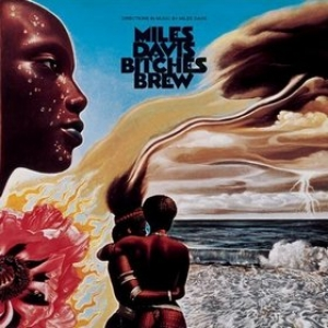 Davis Miles | Bitches Brew