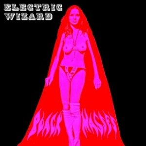 Electric Wizard| Black Masses