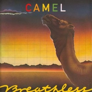 Camel| Breathless