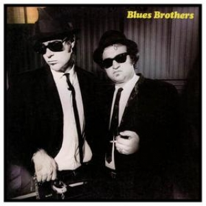 Blues Brothers | Briefcase Full Of Blues