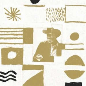 Allah-Las | Calico Review
