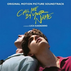AA.VV. Soundtrack| Call Me By Your Name