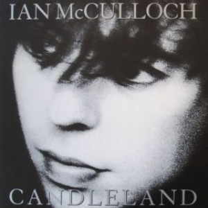 Mcculloch Ian| Candleland