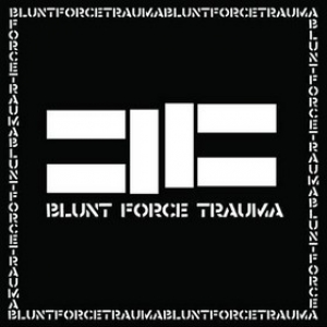 Cavalera Conspiracy| Blunt Force Trauma