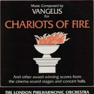 Vangelis | Chariots Of Fire