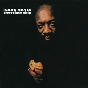 Hayes Isaac| Chocolate chip
