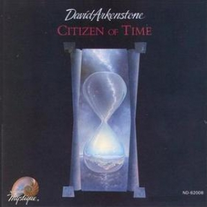 Arkenstone David | Citizen Of Time