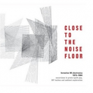 AA.VV. Electro | Close To The Noise Floor