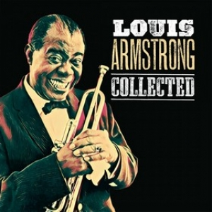 Armstrong Louis | Collected