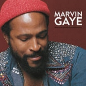 Gaye Marvin | Collected