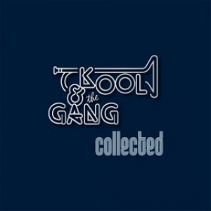 Kool & The Gang | Collected