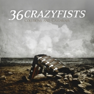 36 Crazyfirst| Collisions And Castaways