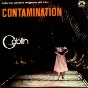 Goblin| Contamination