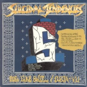 Suicidal Tendencies| Controlled by hatred