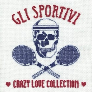 Sportivi | Crazy Love Connection