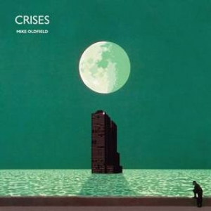 Oldfield Mike| Crises