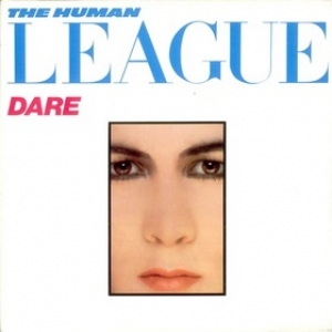 Human League | Dare!