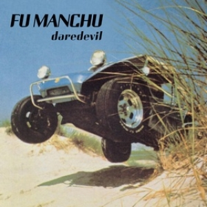 Fu Manchu | Daredevil - Remastered