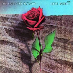 Jarrett Keith | Death and The Flower