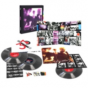 Generation X | [DeLuxe Edition]