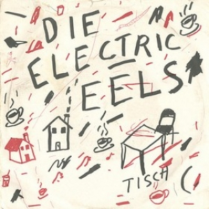 Electric Eels | Die Electric Eels