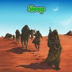 Sleep                  | Dopesmoker
