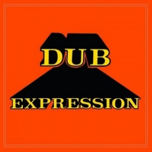 Brown Errol | Dub Expression