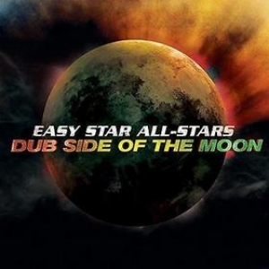 Easy Star All-Stars | Dub Side Of The Moon