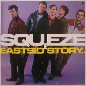 Squeeze| East side story