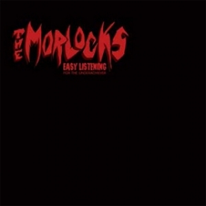 Morlocks| Easy Listening