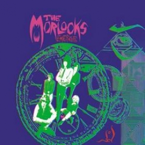 Morlocks               | Emerge